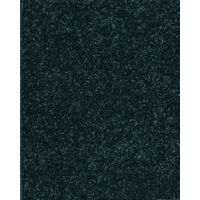 BLACK GRANITE BLOCKS