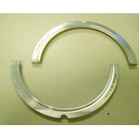 Genuine NTA855 Engine Thrust Bearing 3067568