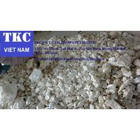 Burnt lime manufacturer vietnam