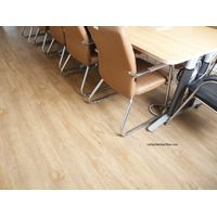 office flooring high quality thumbnail image