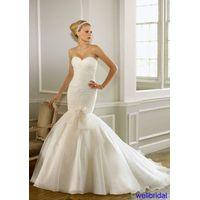 bridesmaid dresses by wellbridal Apparel Co., Ltd thumbnail image