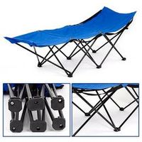 Protable Folding bed/Summer camp cots
