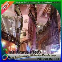 Soft LED Display thumbnail image