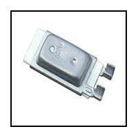Ningbo Victor Snap Action Bimetal Thermal Protector V7AM