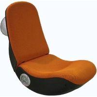 game music chair / music game chair (MC110)