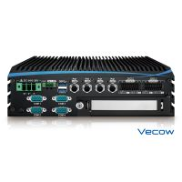 ECX-1200/1100 Series Rugged Embedded System