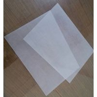 shrinkable art paper