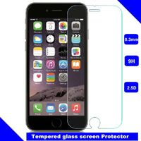 for iphone 6 plus tempered glass screen protector