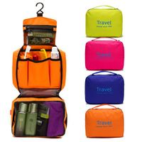 2015 hot sale cosmetic bags