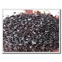 Electrical Calcined Anthracite Coal ECA