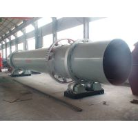 Rotary Dryer/industrial dryer/industrial drying equipment thumbnail image