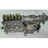 China DONGFENG Fuel Injection Pump 3908568