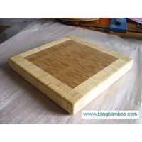 bamboo cutting board 7 thumbnail image
