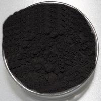 Rare earth oxide Pr6O11 Praseodymium oxide price