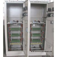 electrical distribution cabinets thumbnail image