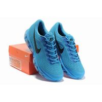 www.newjordans777.com sell Cheap Nike air max 2015 shoes ,air max 2014 ,2013 shoes