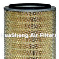 Flame Retardant Filter Cartridge thumbnail image