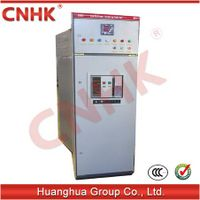 690V Low voltage switchgear directly sale Switch board thumbnail image