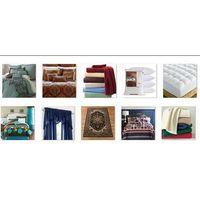 domestic pallets wholesale