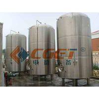 Brighter Beer Tank/brite tank--beer equipment,brewing equipment,brewery equipment