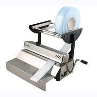 seal-100 sealing machine thumbnail image