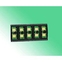 universal toner cartridge chip for HP Laser Jet thumbnail image