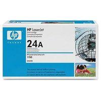 Toner Cartridges for HP (Q2624A)
