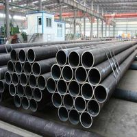 Astm a213 T12 T22 T23 T91 tube