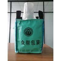 Hot Sale Liners in FIBC Bags