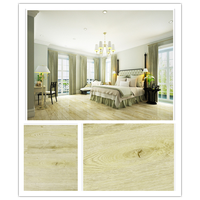 Vinyl composition tile durable construction lasting beauty in high-traffic area withstand heavy foot thumbnail image