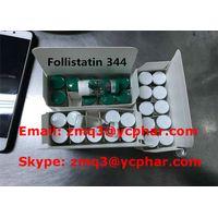 Follistatin 344 / Fst 344 Peptide Hormone Follistatin 344 / Fst 344