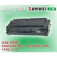 toner cartridge  ML-1610D2 for Samsung