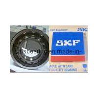 NSK SKF Timken Bearing (6307-2RS)