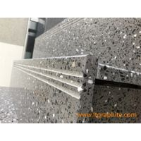 High-Quality Precast Indoor & Outdoor Decaration, White Terrazzo Paver