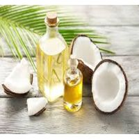 Coconut Oil and Virgin Coconut Oil ( VCO ) - HS Code 1513.11.00