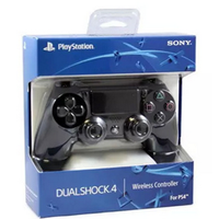 For PS4 Compatible Platform and Joystick Type for Playstation 4 Controller