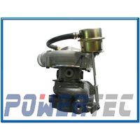 TURBOCHARGER GT1749S 732340-0001 28200-4A350 H100 Porter --D4CB 2.5L