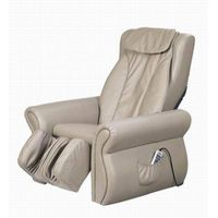 Leisure Massage Sofa (DLK-B011) thumbnail image