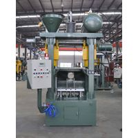 sand core maker machine