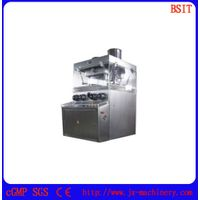ZP35D Rotary Tablet Press of pharmaceutical machinery