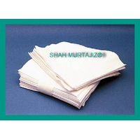 100% Cotton Wiping / Cleaning Cloth