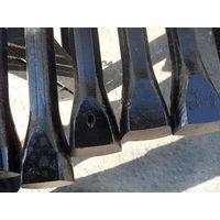 best selling integral drill steel drill rod