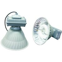 CE high bay  industrial light UL induction light,High bay,LVD,100W