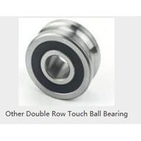 Other Double Row Touch Ball Bearing thumbnail image