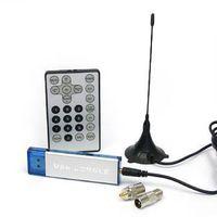 ATSC TV Tuner Stick