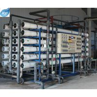Reverse Osmosis water treantment equipment thumbnail image
