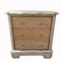 2017 wood cabinet accent chests for living room