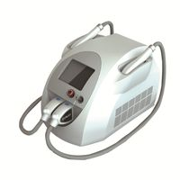 Professional Multifunction Ipl Laser Hair Removal Beauty Machine