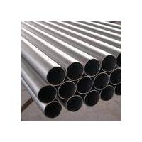 SUS 304 / SUS316 pipe tube