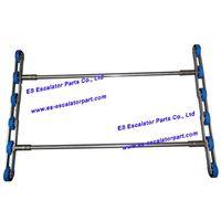 ES-OS106 OTIS Step Chain, GBA26150, Pitch=135.733mm thumbnail image